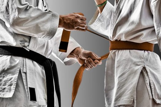 billing-services-martial-arts-training